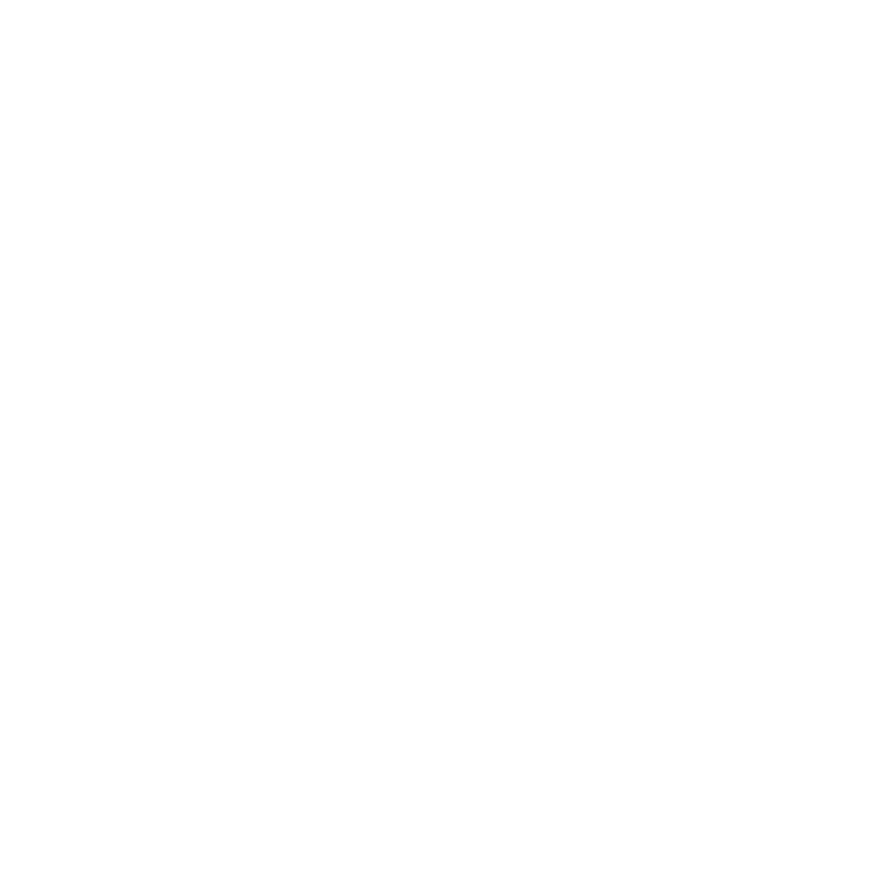 YELLOW APE CRAFT