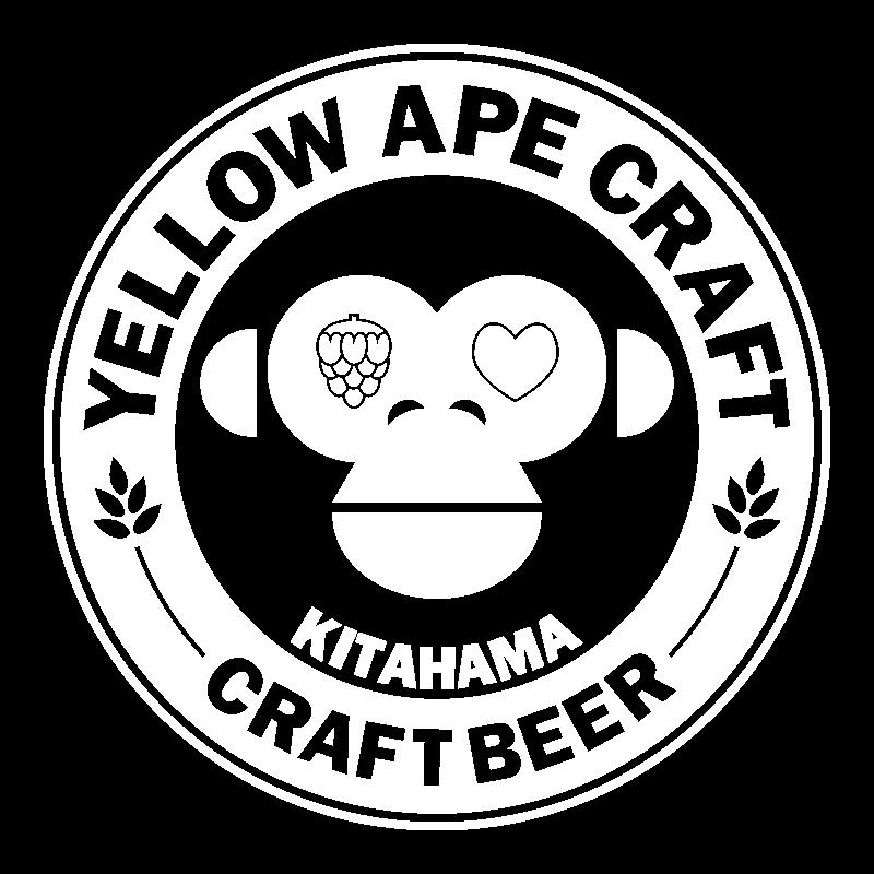 YELLOW APE CRAFT